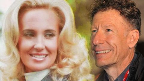 "Tammy Wynette and Lyle Lovett Amaze With ""Stand By Your Man"" (WATCH) 