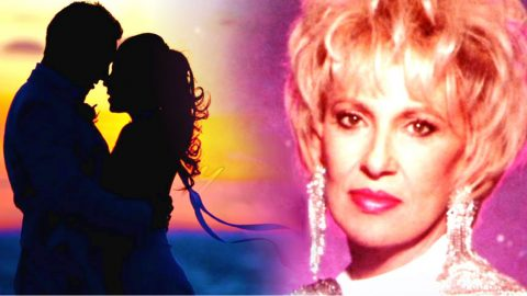 Tammy Wynette – He Thinks I Love Him (WATCH)   Country Music Videos