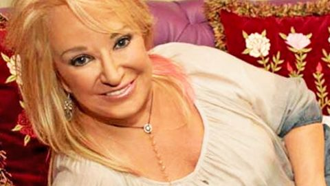 Tanya Tucker Shares Health Update After Hospital Stay   Country Music Videos
