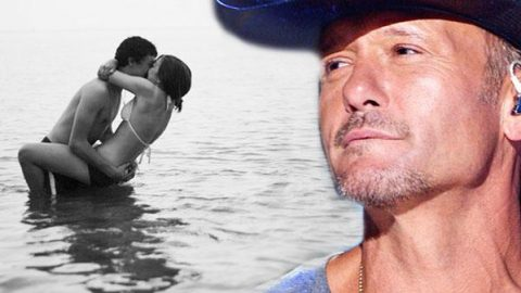 Tim McGraw – Friend Of A Friend (VIDEO)   Country Music Videos