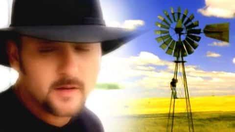 Tim McGraw – Everywhere (VIDEO)   Country Music Videos