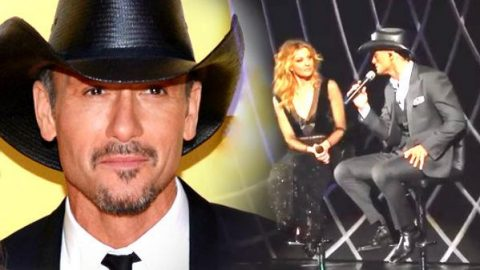 Tim McGraw – He Stopped Loving Her Today – Tribute To George Jones | Country Music Videos