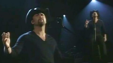 Tim McGraw – If You're Reading This | Country Music Videos