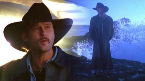 Tim McGraw – Not A Moment Too Soon | Country Music Videos