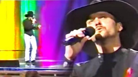 Tim McGraw – Not A Moment Too Soon – CMA 1994 (VIDEO) | Country Music Videos