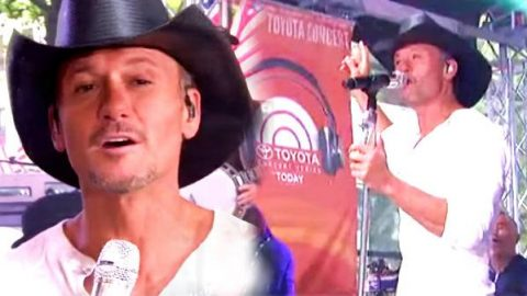 Tim McGraw – Overrated | Country Music Videos