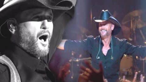 Tim McGraw – Shotgun Rider (American Express Unstaged, Hammerstein Ballroom Live) (VIDEO) | Country Music Videos