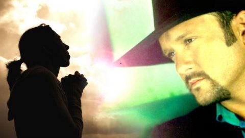 Tim McGraw – Somebody Must Be Praying For Me (VIDEO) | Country Music Videos