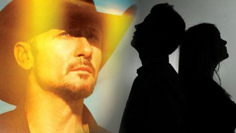 Tim McGraw – The Great Divide (VIDEO) | Country Music Videos