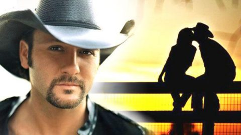 Tim McGraw – What About You (WATCH) | Country Music Videos