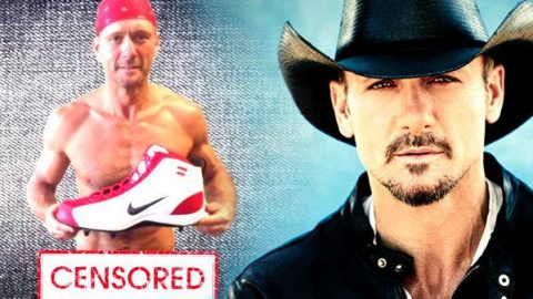 Tim McGraw – You Think You Know Country? (VIDEO) | Country Music Videos