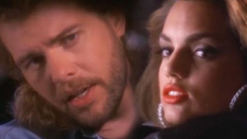 Toby Keith – He Ain't Worth Missing | Country Music Videos