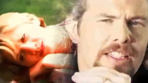 Toby Keith – We Were In Love (WATCH) | Country Music Videos