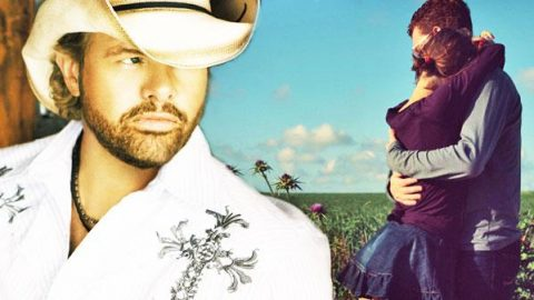 Toby Keith – Missed You Just Right (VIDEO) | Country Music Videos
