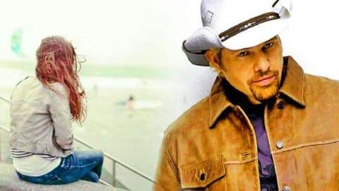 Toby Keith – The Sha La La Song (WATCH) | Country Music Videos