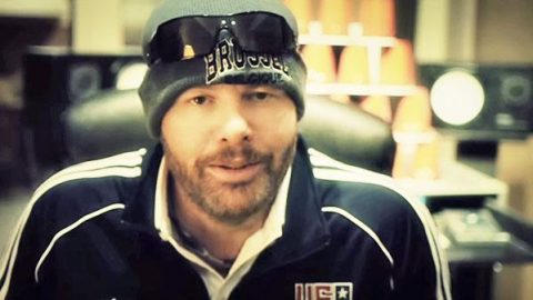 Toby Keith – Shout Out To His Fans (WATCH)   Country Music Videos