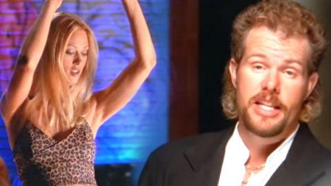 Toby Keith – Getcha Some (WATCH) | Country Music Videos
