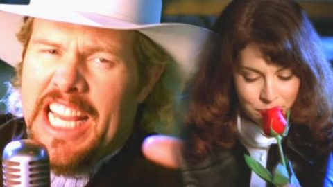 Toby Keith – How Do You Like Me Now?! (VIDEO) | Country Music Videos