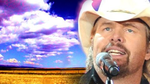Toby Keith – It Works For Me | Country Music Videos