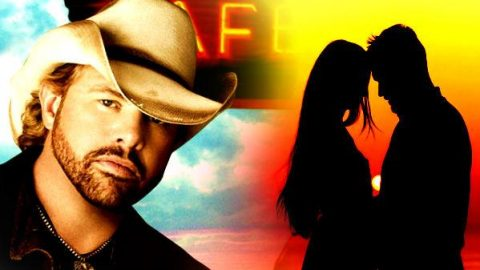 Toby Keith – You Already Love Me (VIDEO) | Country Music Videos
