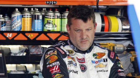 """""""Most Screwed Up All-Star Race Ever"""" Leaves Drivers Fuming 