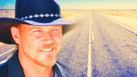 Trace Adkins – Hauling One Thing | Country Music Videos