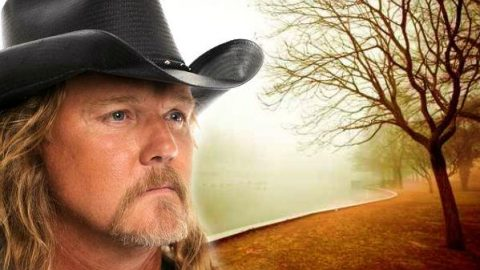 Trace Adkins – Everything Takes Me Back (WATCH)   Country Music Videos
