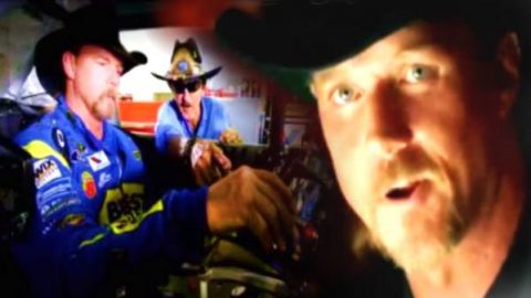 Trace Adkins – Hell, I Can Do That! | Country Music Videos