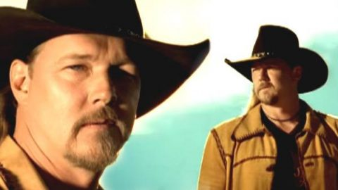 Trace Adkins – Help Me Understand (VIDEO) | Country Music Videos