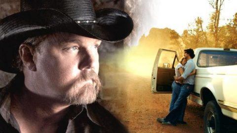 Trace Adkins – Poor Folks (WATCH) | Country Music Videos