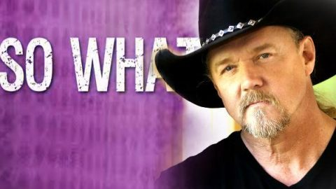 Trace Adkins – So What If I Do (VIDEO) | Country Music Videos