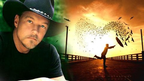 Trace Adkins – Twenty-Four Seven (WATCH) | Country Music Videos