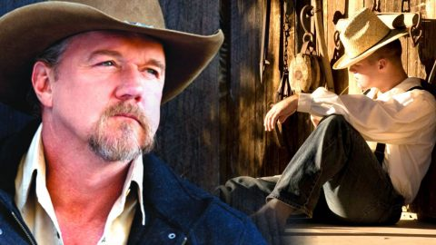 Trace Adkins and 38 Special – Wild Eyed Southern Boy (WATCH) | Country Music Videos