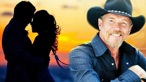 Trace Adkins – Still Love You (WATCH) | Country Music Videos