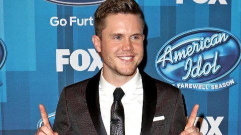 Trent Harmon Exposes Truth Behind 'Country Soul' Album | Country Music Videos
