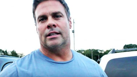 Troy Gentry Looks Back On The Day Elvis Died | Country Music Videos