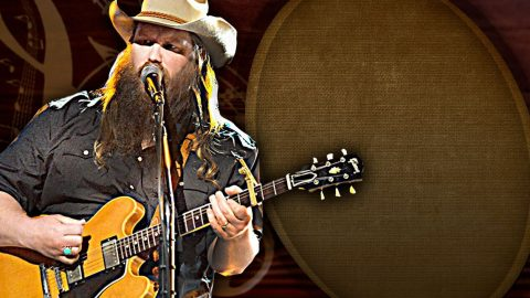 Which Chris Stapleton Song Are You? (Quiz) | Country Music Videos