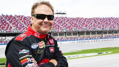 Charges Dropped After Brutal Beating Of NASCAR Driver   Country Music Videos