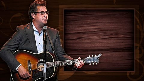 Which Vince Gill Song Are You? (Quiz) | Country Music Videos