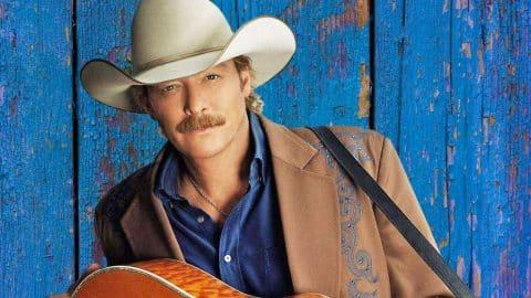 Do You Know Alan Jackson? | Country Music Videos