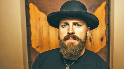 Police Captain Details Zac Browns Involvement In Drug Raid | Country Music Videos