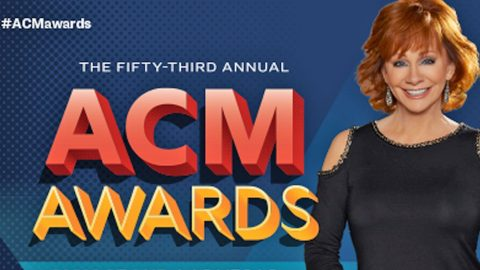 In A Surprising Move, ACM Awards Announces First Big Winners | Country Music Videos