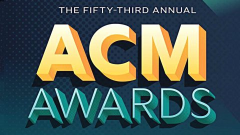 You Can Find The 2018 ACM Awards Winners Here… | Country Music Videos