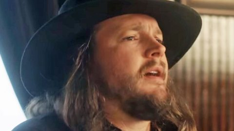 Emotions Run High For Adam Wakefield's New Music Video, 'When You're Sober' | Country Music Videos