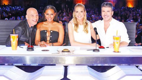 'America's Got Talent' Cancels Filming Following Tragic Death | Country Music Videos
