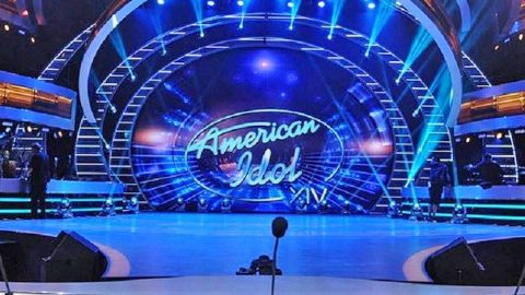 Bad News For The 'American Idol' Production Company | Country Music Videos