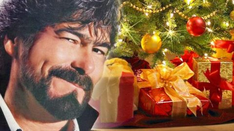 Alabama – Happy Holidays (VIDEO)   Country Music Videos