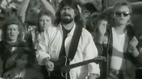 Alabama – Song Of The South | Country Music Videos