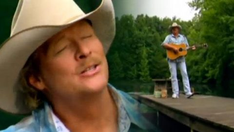 Alan Jackson – I Still Like Bologna | Country Music Videos
