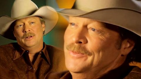 Alan Jackson – Where Were You When the World Stopped Turning (Explained) | Country Music Videos
